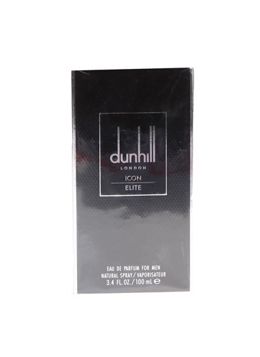 Dunhill İcon Elite Edp 100 Ml Renksiz